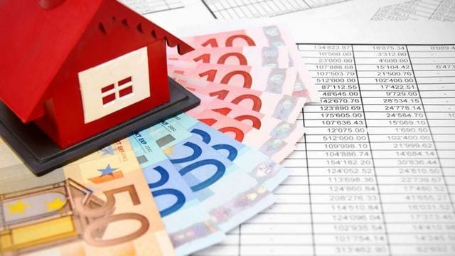«Κουρεύει» η Κομισιόν το πρόγραμμα επιδότησης δανείων α' κατοικίας 1