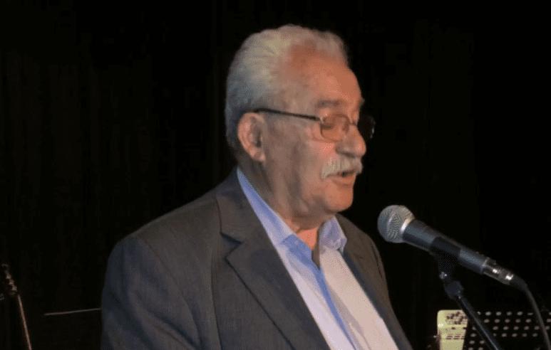 Eορδαία: Ο Συμπαραστάτης του δημότη - Και η εκλογή του κυρίου Κούση Ιωάννη.