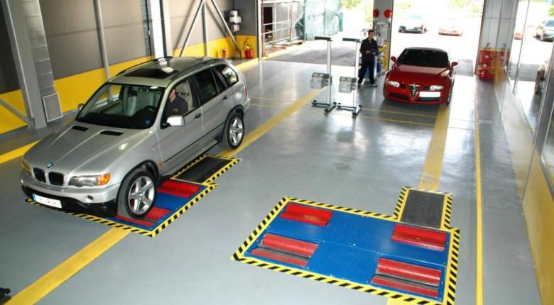 ΚΤΕΟ: Ποια αυτοκίνητα θα περνάνε πλέον κάθε χρόνο από έλεγχο