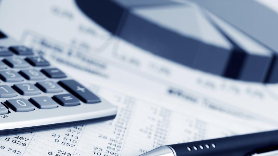 Αποχή λογιστών από υποβολή δηλώσεων & συμπλήρωση στοιχείων