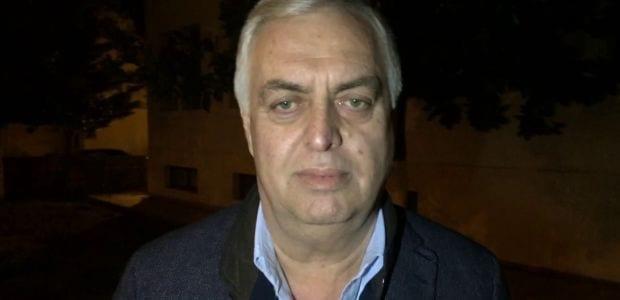 """Νέος Διευθυντής του Λιγνιτικού Κέντρου Δυτικής Μακεδονίας και """"με τη βούλα"""" ο Αντώνης Νίκου 1"""