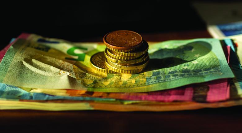 Επιστρεπτέα προκαταβολή: Εκκίνηση δεύτερου γύρου από Δευτέρα με 1,4 δισ ευρώ