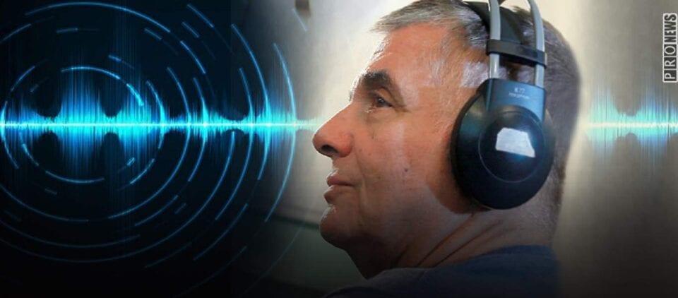 Σήμερα, ο Γιώργος Τράγκας ενημερώθηκε από την διοίκηση του ACTION24 ότι δεν θα συνεχίζει την εκπομπή του στον τηλεοπτικό σταθμό. Η συνεργασία του διεκόπη με… SMS, με εντολή του Μαξίμου και πιο συγκεκριμένα του διευθυντή του πρωθυπουργικού γραφείου, Γρηγόρη Δημητριάδη. Η ΕΣΗΕΑ ακούει;