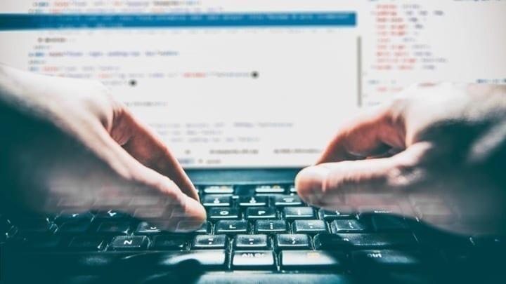 Σύλληψη χάκερ ο οποίος αποκτούσε παράνομη πρόσβαση σε πληροφοριακά συστήματα