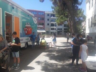 Εορδαία: Πενθήμερο προληπτικής ιατρικής για παιδιά έως 17 ετών