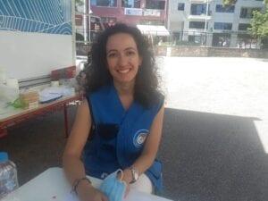 Εορδαία: Πενθήμερο προληπτικής ιατρικής για παιδιά έως 17 ετών 8
