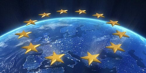 «Ψαλίδι» 1 δισ. στους πόρους για τις λιγνιτικές περιοχές της Ελλάδας