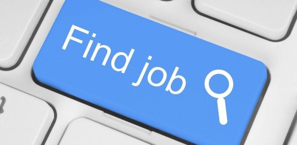 ΟΑΕΔ: Δύο νέα προγράμματα με 11.500 επιδοτούμενες θέσεις εργασίας - Ποιους αφορούν
