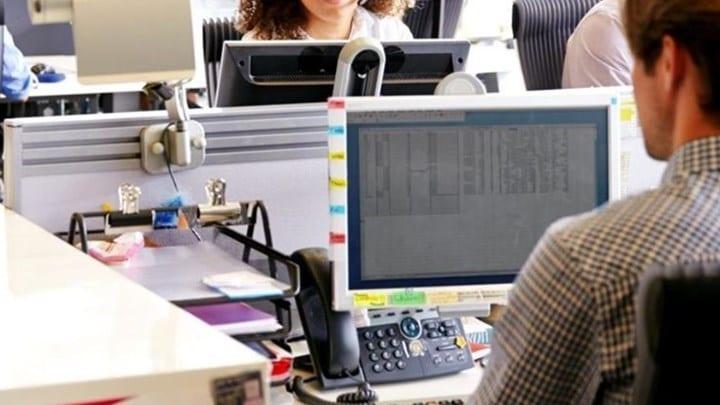 Κορονοϊός: Ετοιμάζεται νέο πακέτο στήριξης για εργαζομένους - επιχειρήσεις - Τι θα περιλαμβάνει