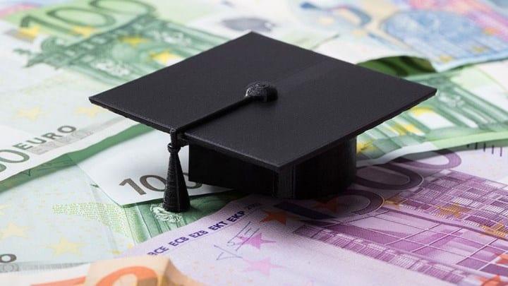 Φοιτητικό στεγαστικό επίδομα: Παρατείνεται η προθεσμία υποβολής ηλεκτρονικών αιτήσεων