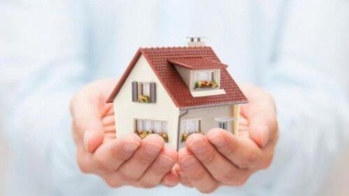 Πρώτη κατοικία: Επιδότηση των μηνιαίων δόσεων - Πότε κάνει πρεμιέρα η πλατφόρμα