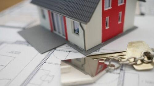 Προστασία πρώτης κατοικίας: Τέλος χρόνου για τις αιτήσεις - Τι αλλάζει από Δευτέρα 1