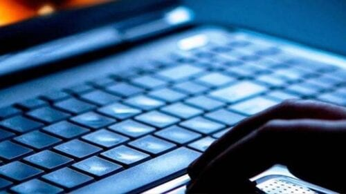 Νέες μορφές ηλεκτρονικής απάτης