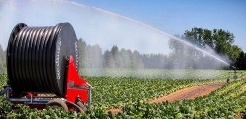Τι προβλέπει το πρόγραμμα διακανονισμών της ΔΕΗ για τους αγρότες