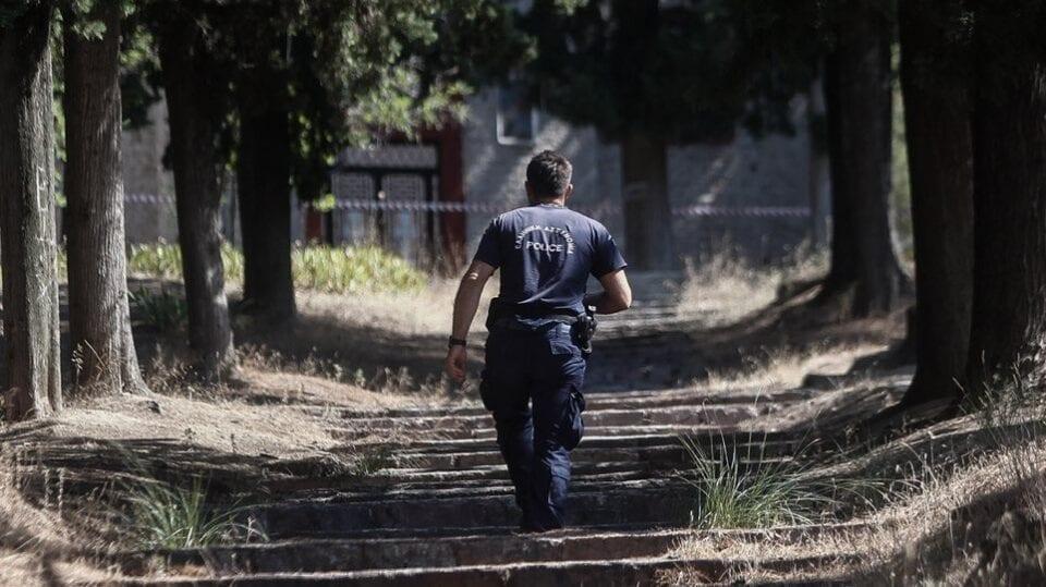 Τρίκαλα: Θρίλερ με τη 16χρονη που εντοπίστηκε νεκρή από εργαζόμενους του δήμου
