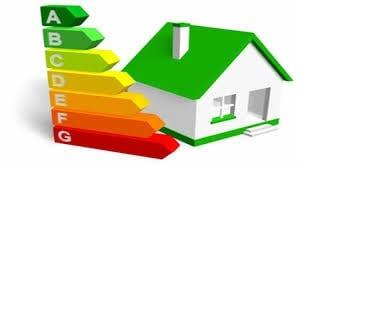 Δήμος Κοζάνης: Κατατέθηκε η πρόταση για την ενεργειακή αναβάθμιση εννέα σχολικών μονάδων