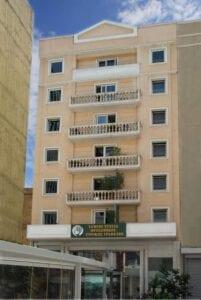 ΟΤΟΕ : Νέα ενημέρωση προς τους τραπεζοϋπαλλήλους της Πτολεμαΐδας