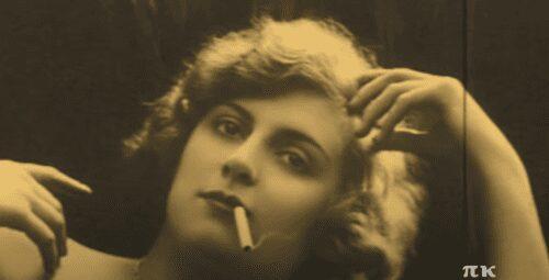 ΜΑΝΑΚΙ ΜΟΥ, 1926, ΜΑΡΙΚΑ ΠΑΠΑΓΚΙΚΑ