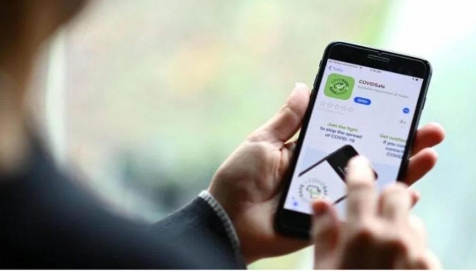 Κινητά τηλέφωνα: Προσοχή – Νέα, επικίνδυνη απάτη