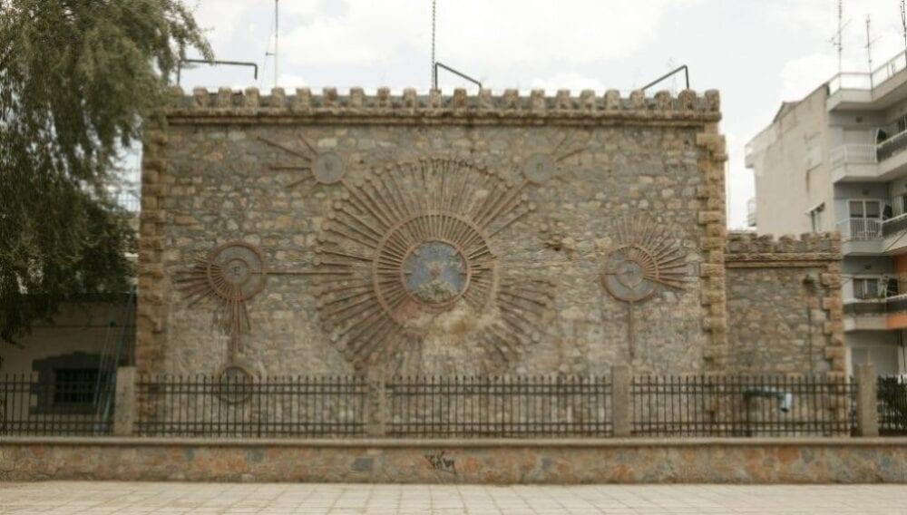 Πτολεμαΐδα: Ένεση ρευστότητας από το Δήμο στη ΔΕΥΑΕ