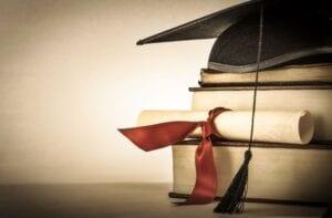 Ανακοίνωση Επιστημονικών Ενώσεων, Φορέων Αποφοίτων & Φοιτητών ΑΤΕΙ για την αντιστοίχιση των πτυχίων τους 3