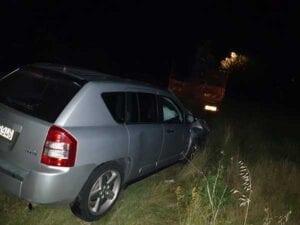 Άργος Ορεστικό: Σοκαριστικό τροχαίο Τζιπ με φορτηγό – Άγιο είχε η οδηγός 39