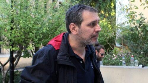 Είχε συνεργό ο δράστης της απόπειρας κατά του Στέφανου Χίου