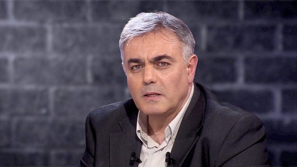 Η βόμβα της απολιγνιτοποίησης θα σκάσει στα χέρια του περιφερειάρχη Γ. Κασαπίδη και των τοπικών βουλευτών της Νέας Δημοκρατίας (γράφει ο Παναγιώτης Τσαρτσιανίδης)