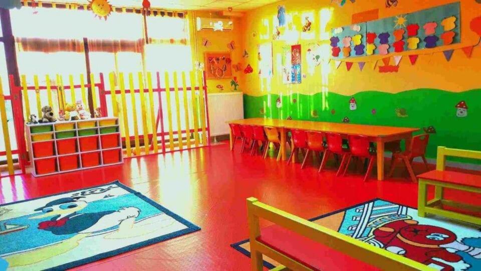 ΕΕΤΑΑ αποτελέσματα: Σήμερα θα αναρτηθούν για τους παιδικούς σταθμούς ΕΣΠΑ