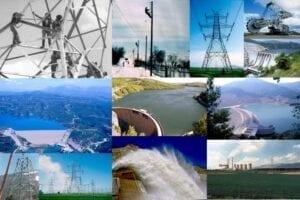 70 γενέθλια χρόνια της ΔΕΗ, μεγάλη ιστορία, πολλά τα επιτεύγματα και η συμβολή της στην οικονομική ανάπτυξη της χώρας...