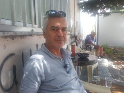 Πτολεμαΐδα: Ισότιμη μεταχείριση ζητούν οι ιδιοκτήτες των ταξί