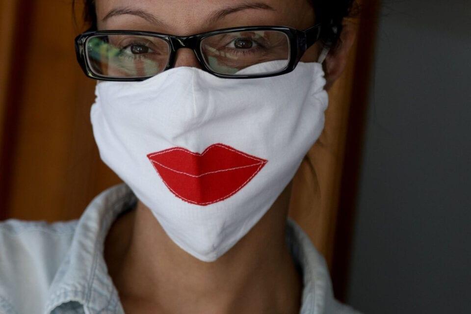 Μάσκα σε κλειστούς χώρους: Ποιοι εξαιρούνται, ποια τα πρόστιμα - Όλη η απόφαση