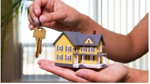 Γονικές παροχές δύο ταχυτήτων: Τα κλειδιά για να μην πληρώσετε φόρους