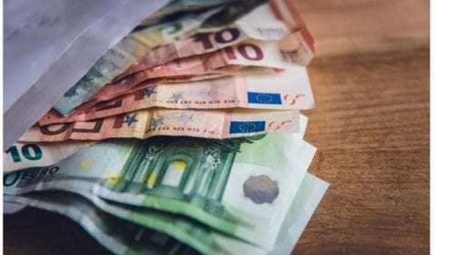 Επιτροπή Πισσαρίδη: Τι θα αναφέρει το προσχέδιο για συντάξεις και επαγγελματικά ταμεία