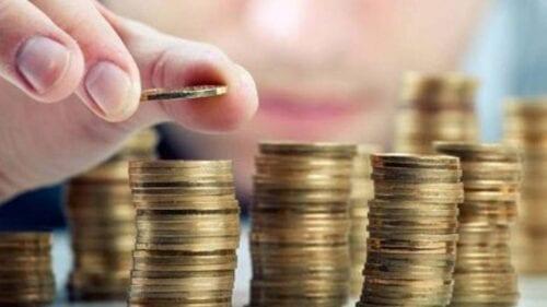 Επιτροπή Πισσαρίδη: Αυτή είναι η ενδιάμεση έκθεση - Οι 14 άξονες για την οικονομία