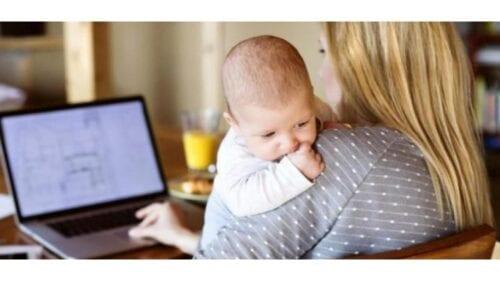 Πρόωρη συνταξιοδότηση για 15.000 μητέρες- Ποιες αφορά