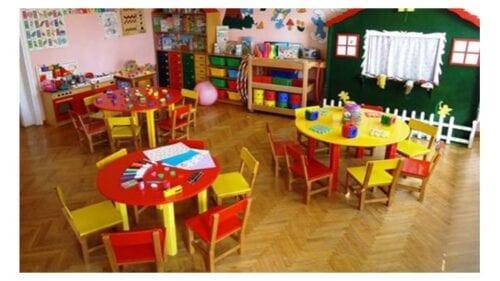Παιδικοί σταθμοί ΕΣΠΑ: Πώς θα κάνετε ένσταση για τα προσωρινά αποτελέσματα