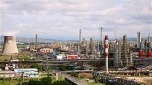 Η Βουλγαρία θα συνεχίσει με άνθρακα στην ηλεκτροπαραγωγή ως το 2050