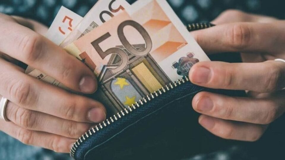 Αναδρομικά: «Κερδισμένοι» οι συνταξιούχοι δημοσίου – Τα ποσά