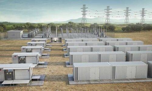 Δυτική Μακεδονία: Σχέδιο της Eunice για μονάδα 250 MW κεντρικής αποθήκευσης με μπαταρίες