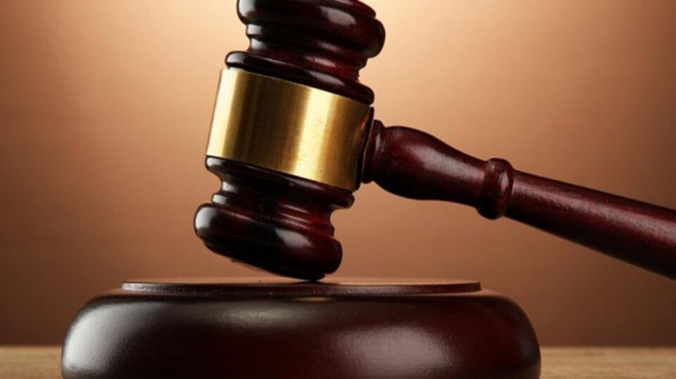 Το Δημόσιο προσφέρει νομική στήριξη σε δημάρχους, περιφερειάρχες (έγγραφο)