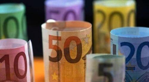 Επίδομα 534 ευρώ: Καταβάλλεται την Παρασκευή στους δικαιούχους