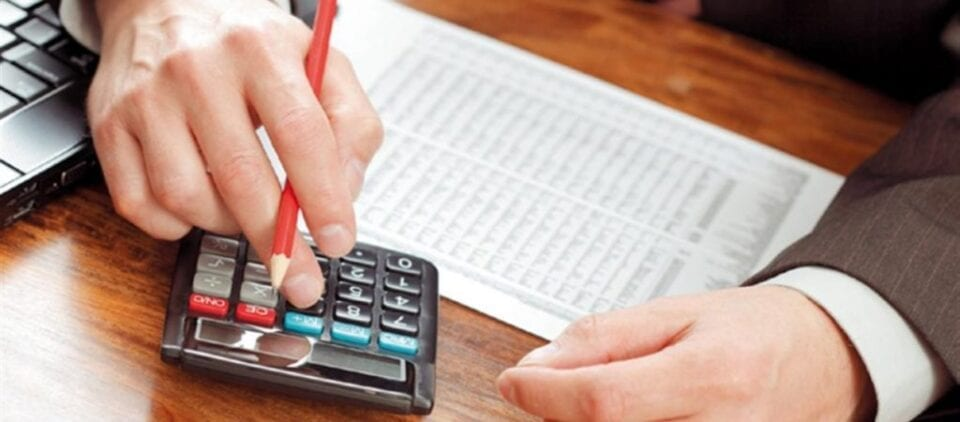 «Ανάσα» για 2,3 εκατ. φορολογούμενους: Ποια εισφορά πους τους επιβαρύνει καταργείται