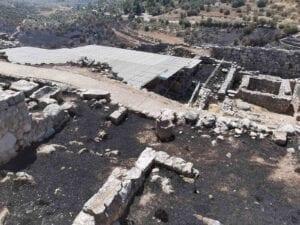 Aντιπροσωπεία του ΣΥΡΙΖΑ – Προοδευτική Συμμαχία στον αρχαιολογικό χώρο των Μυκηνών 37