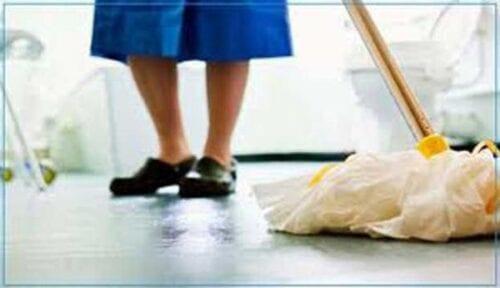 Δήμος Κοζάνης : Προσλήψεις 94 καθαριστριών