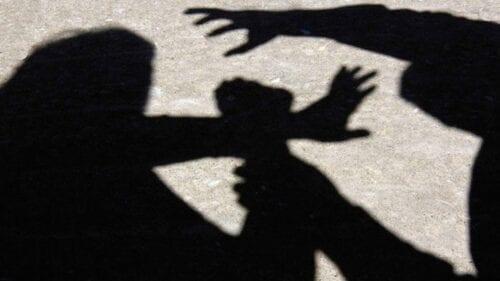 Απίστευτο περιστατικό στο Βόλο: 23χρονος ζήτησε το «χέρι» παντρεμένης από τον… σύζυγό της