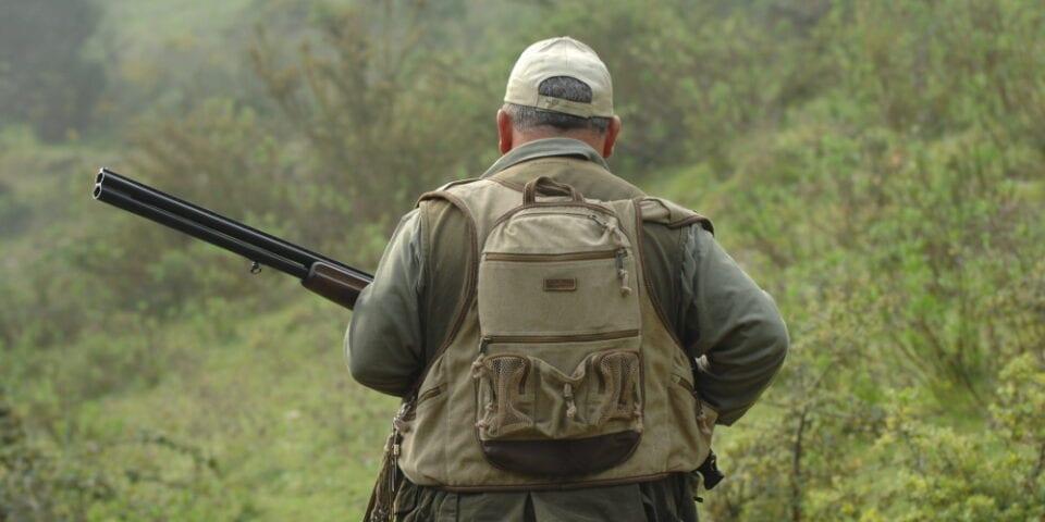 Αρχίζει το κυνήγι: Στις 20 Αυγούστου οι πρώτες τουφεκιές – Τι απαγορεύεται και τι επιτρέπεται