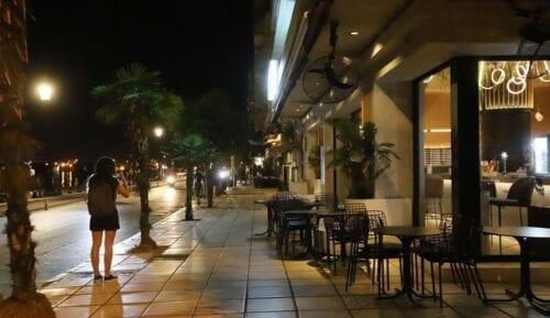 Κορονοϊός: Σε ποιές περιοχές τα καταστήματα κλείνουν τα μεσάνυχτα