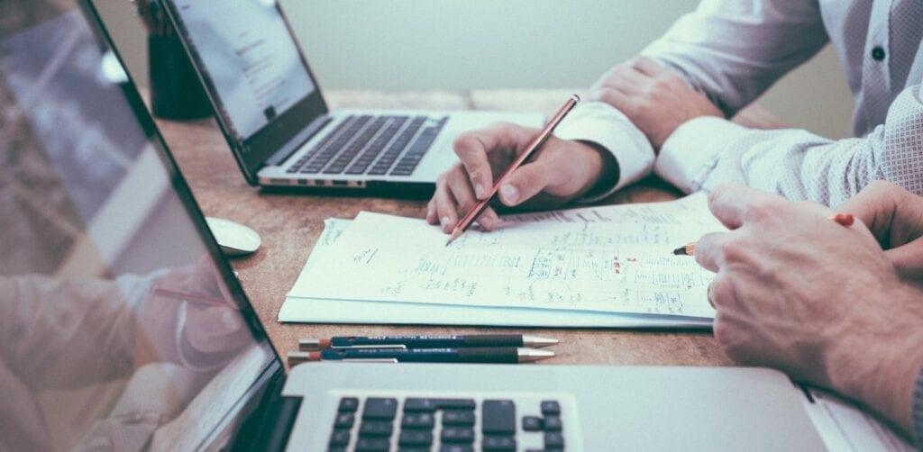 ΑΑΔΕ: Χορηγήθηκαν οι πρώτες τέσσερις άδειες σε επιχειρήσεις για ψηφιακή τιμολόγηση