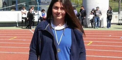 Πτολεμαΐδα: 1η και 2η θέση για τον «Αίολο» στο Πανελλήνιο πρωτάθλημα Στίβου